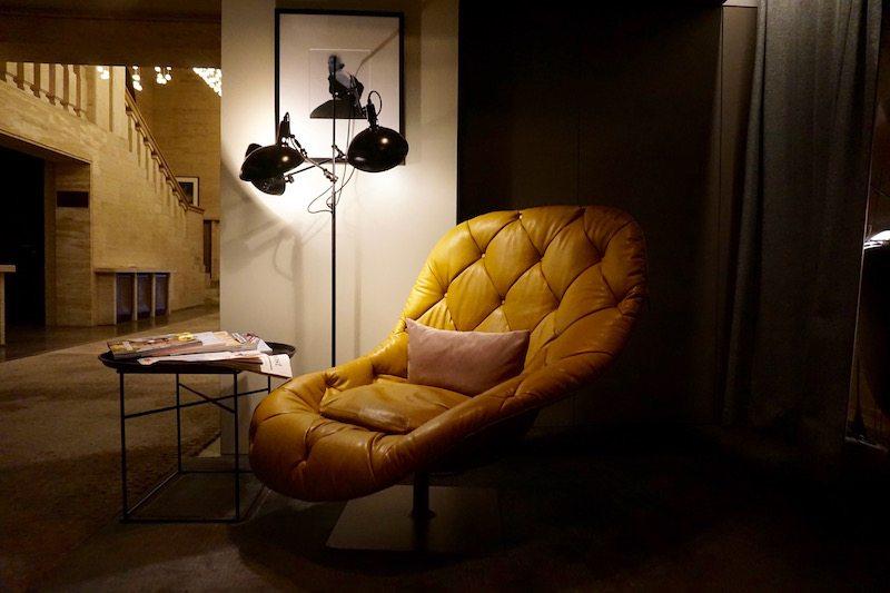 berlin-hotel-das-stue-bar-lounge-2