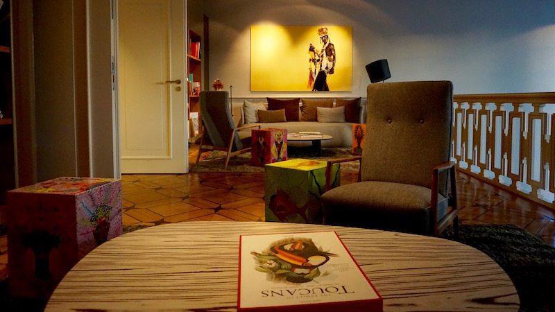 berlin-hotel-das-stue-einrichtung-7