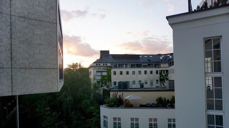 berlin-hotel-das-stue-einrichtung-ausblick