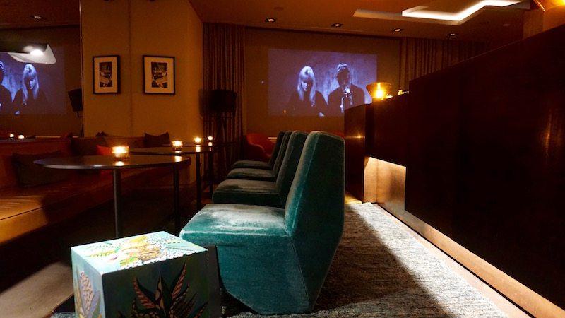 berlin-hotel-das-stue-einrichtung-lounge-bar-3