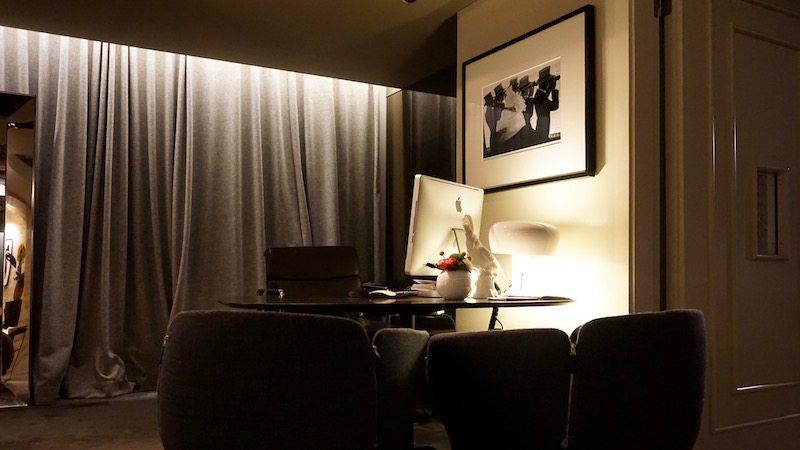 berlin-hotel-das-stue-einrichtung-lounge