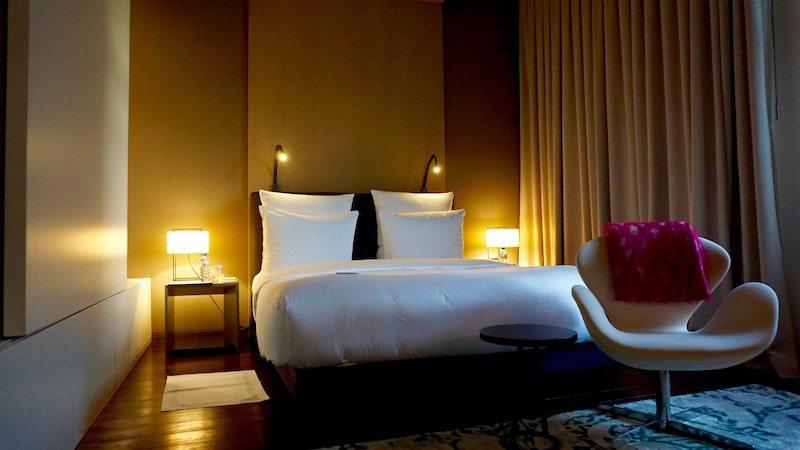 berlin-hotel-das-stue-hotelzimmer-2