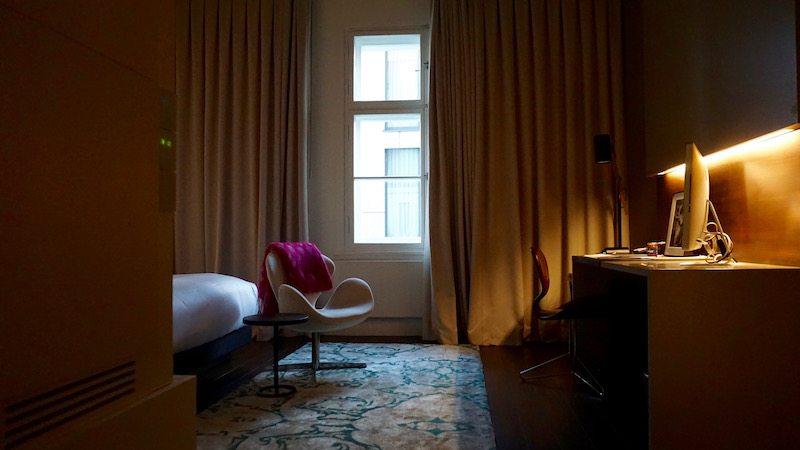 berlin-hotel-das-stue-hotelzimmer-3
