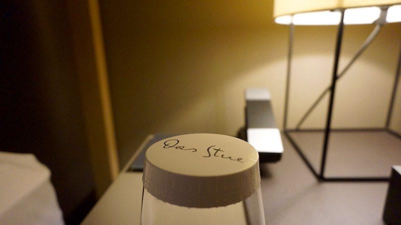 berlin-hotel-das-stue-hotelzimmer-einrichtung-1