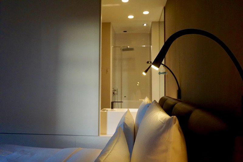 berlin-hotel-das-stue-hotelzimmer-einrichtung-4