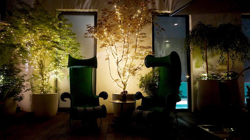 berlin-hotel-das-stue-innenhof