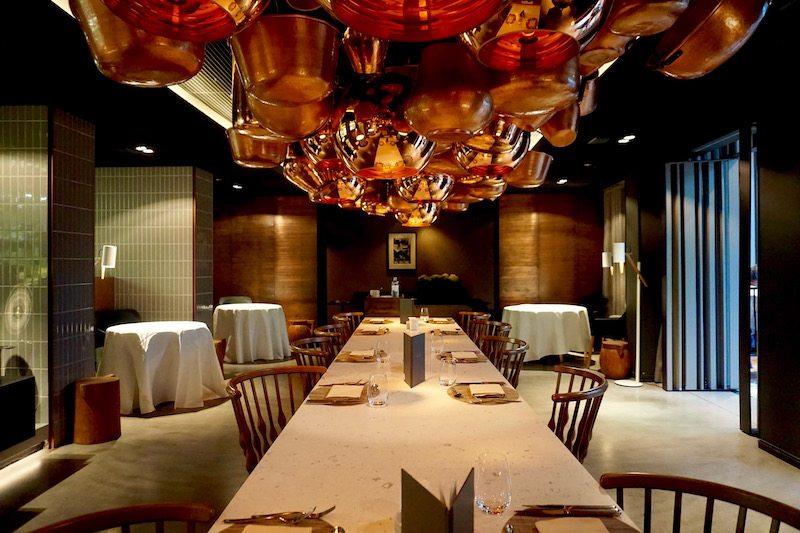 berlin-hotel-das-stue-restaurant-cinco-by-paco-perez-4