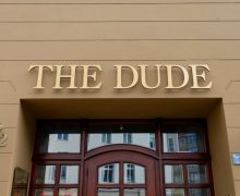 berlin-hotel-the-dude-eingang