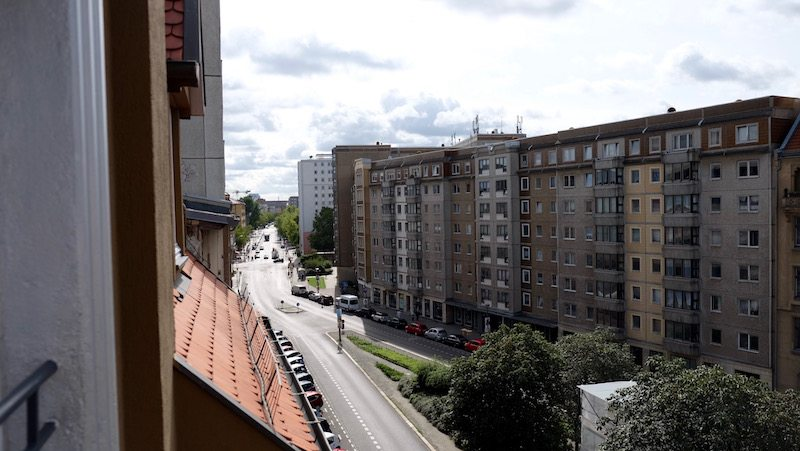 berlin-hotel-the-dude-studio-suite-ausblick