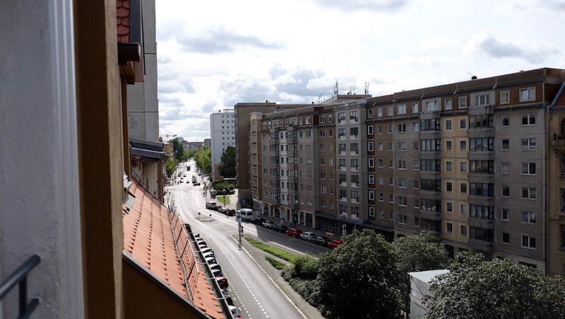 berlin-hotel-the-dude-studio-suite-ausblick
