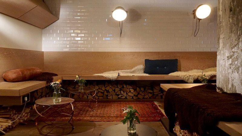 berlin-hotels-25hours-hotel-bikini-berlin-12