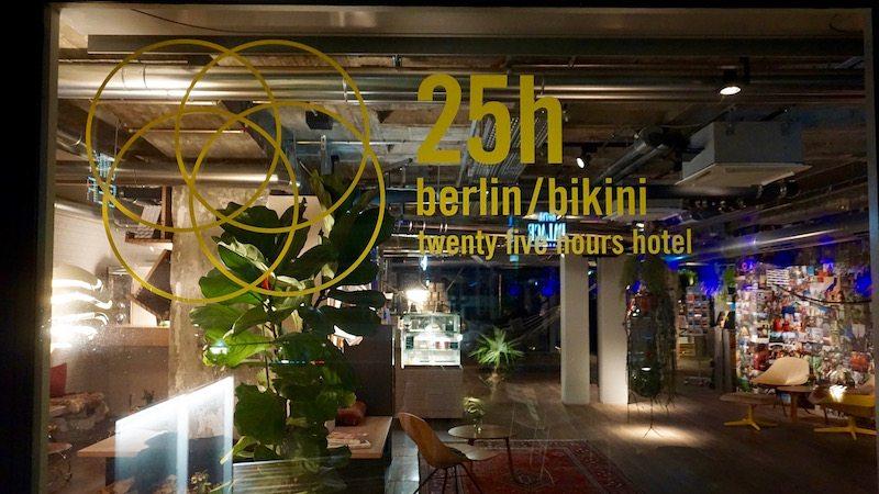 berlin-hotels-25hours-hotel-bikini-berlin-9