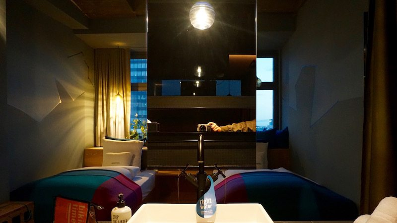 berlin-hotels-25hours-hotel-bikini-berlin-hotelzimmer-1