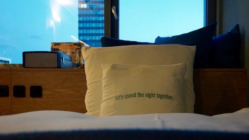 berlin-hotels-25hours-hotel-bikini-berlin-hotelzimmer-11
