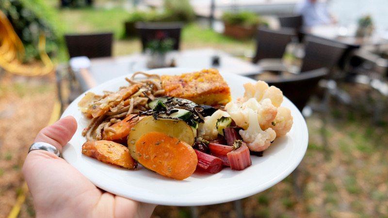 berlin-restaurant-amaranth-vegan-brunch-brunch-3