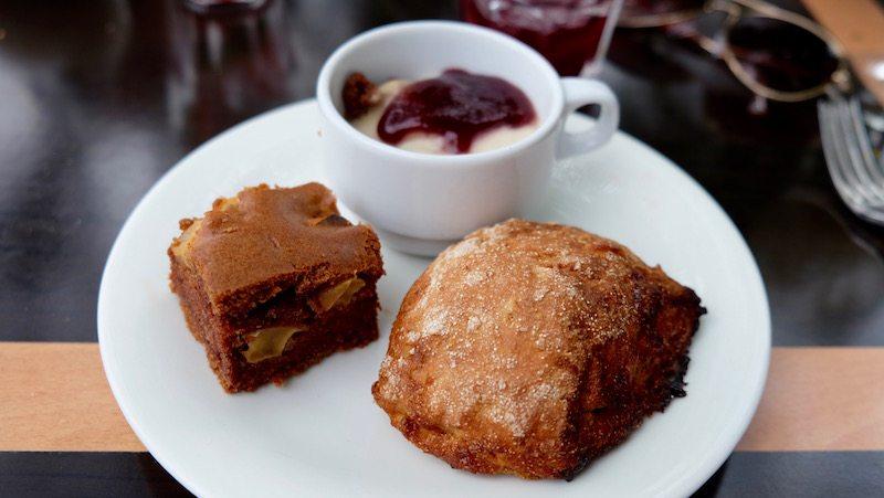 berlin-restaurant-amaranth-vegan-brunch-dessert