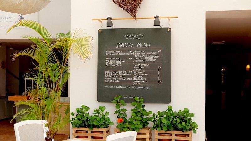 berlin-restaurant-amaranth-vegan-karte