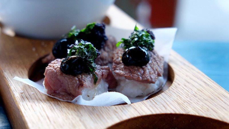 berlin-restaurants-kantine-kohlmann-black-angus