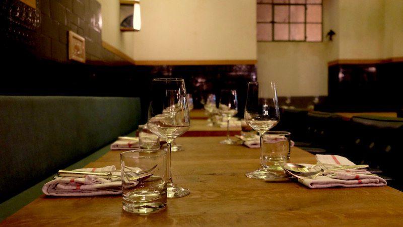 berlin-restaurants-kantine-kohlmann-einrichtung-6