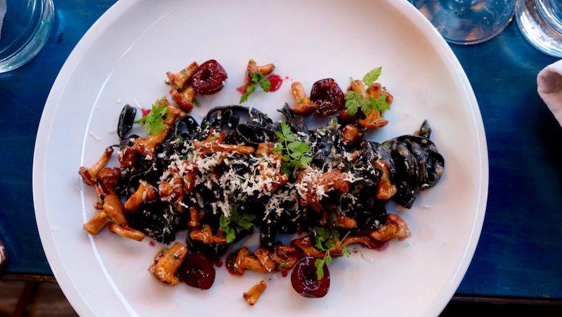 berlin-restaurants-kantine-kohlmann-pasta