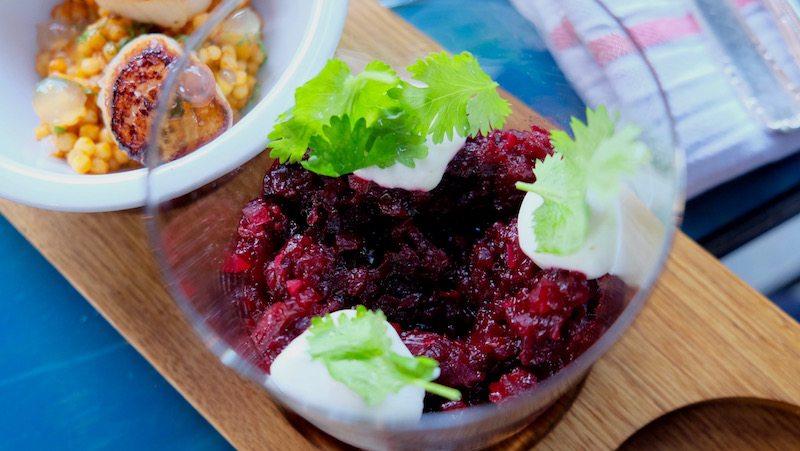 berlin-restaurants-kantine-kohlmann-rote-beete