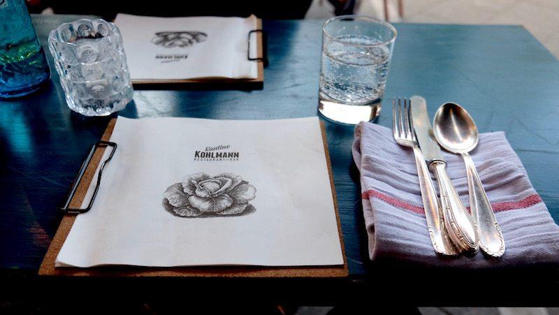 berlin-restaurants-kantine-kohlmann-tisch
