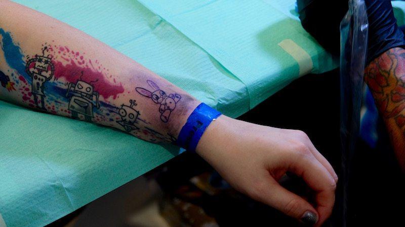 berlin-tattoo-convention-2016-sesentainueve-luca-romeo-8