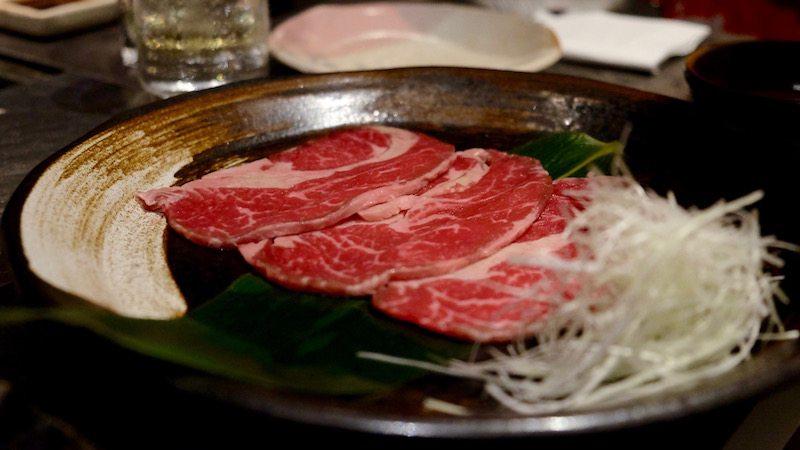 berlin-ushido-japanese-bbq-beef-2
