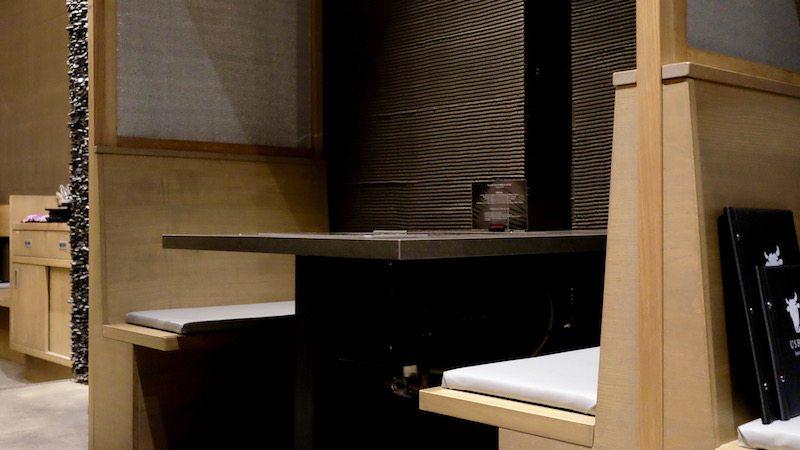 berlin-ushido-japanese-bbq-einrichtung
