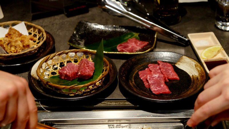 berlin-ushido-japanese-bbq-fleisch
