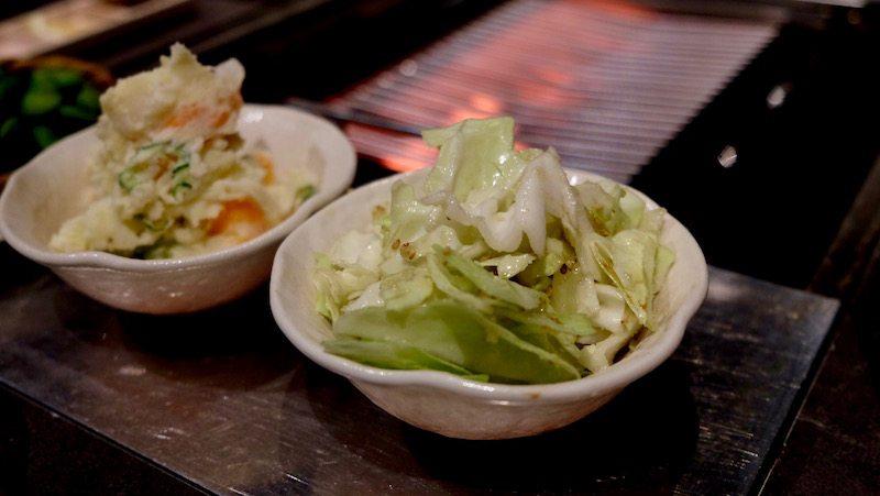 berlin-ushido-japanese-bbq-kohlsalat