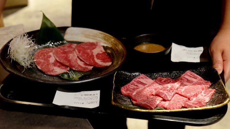 berlin-ushido-japanese-bbq-wagyu