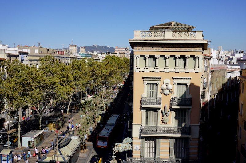 barcelona-hotel-internacional-ramblas-cool-ausblick