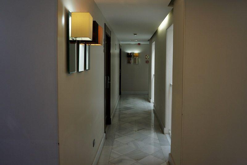 barcelona-hotel-internacional-ramblas-cool-flur