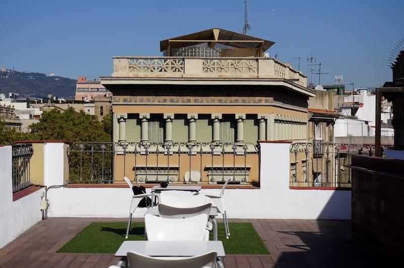 barcelona-hotel-internacional-ramblas-cool