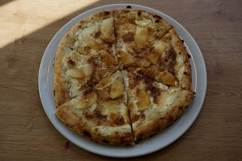 berlin-vadoli-pizza-nachtisch