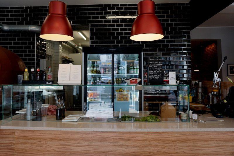 berlin-vadoli-restaurant-2