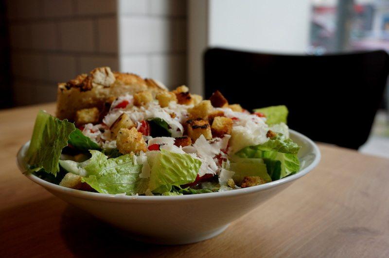 berlin-vadoli-salat