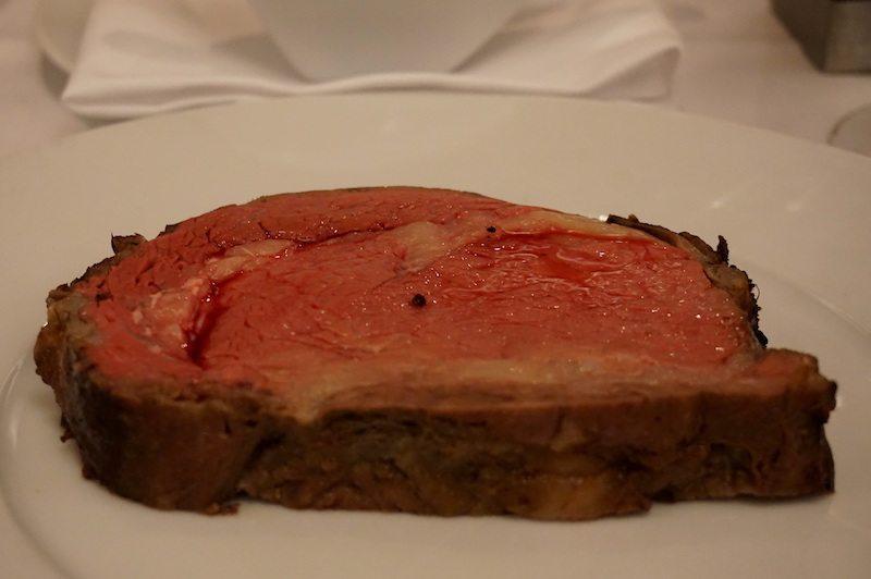 berlin-wilson-restaurant-fleisch