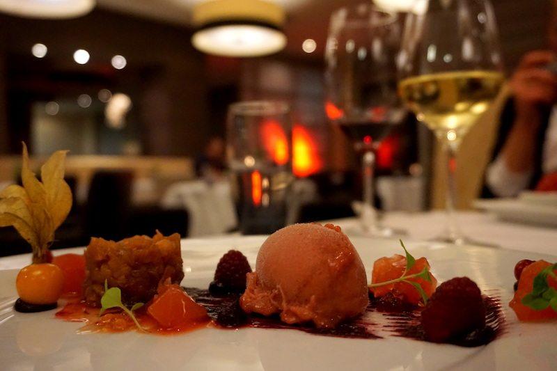 berlin-wilson-restaurant-nachspeise-2