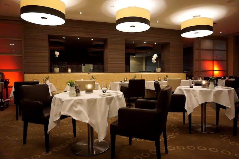 berlin-wilson-restaurant-sitzpla%cc%88tze