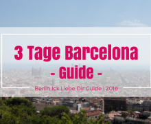 barcelona-3-tage-guide
