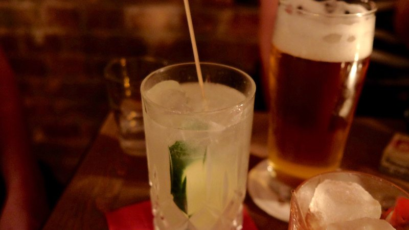 berlin-bar-weserkrug-drinks-moscow-mule