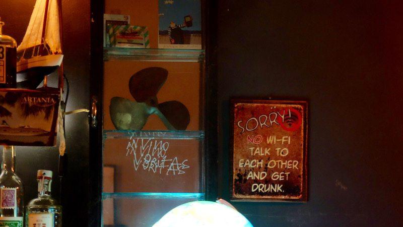 berlin-bar-weserkrug-einrichtung