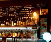 berlin-bar-weserkrug-karte