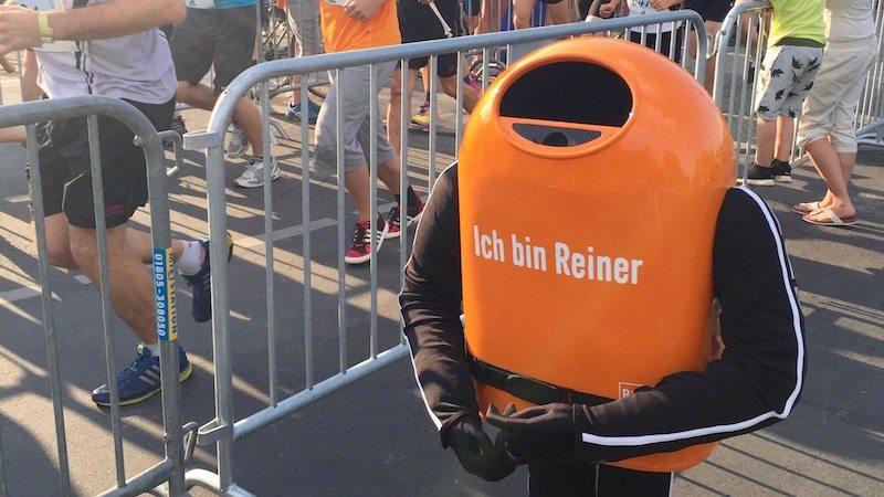 berlin-bsr-papierkorb-reiner-5