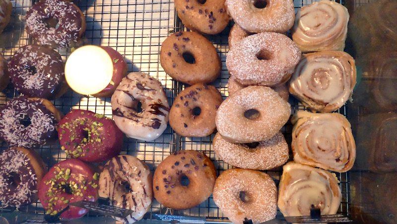 berlin-cafe-brammibals-donuts-3
