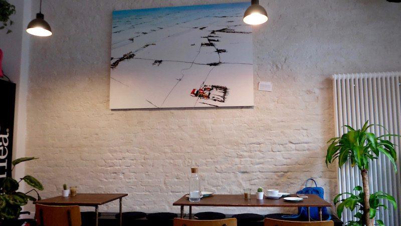 berlin-cafe-brammibals-donuts-einrichtung-1