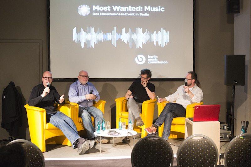berlin-events-most-wanted-music-florian-reimann-2