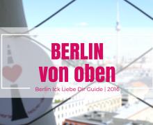 berlin-guide-berlin-von-oben